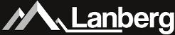 logo.png (246×50)